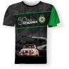 Camiseta Rallye de la Vendimia 2020 FULL PRINT