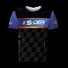 Camiseta S-CER