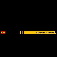 RENAULT CLIO TROPHY/SANDERO CUP