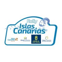 rally-islas-canarias.jpg